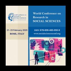 label-socialsciencesconf